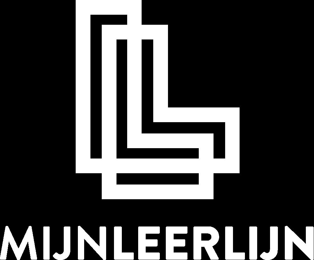 Logo Mijn Leerlijn